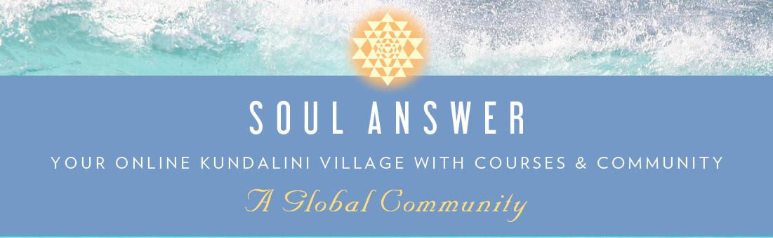 Soul Answer